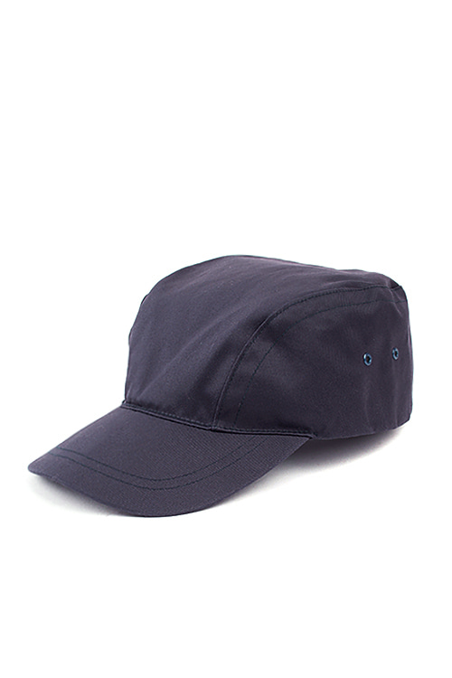 Infielder Design : Hunt Cap (Navy)